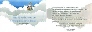 cartao_natal_2001