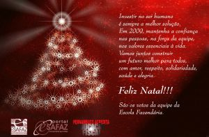 cartao_natal_2008