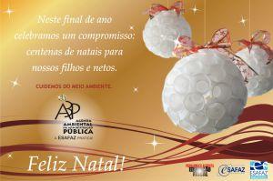 cartao_natal_2009