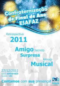 confraternizacao_2011