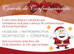 confraternizacao_2012