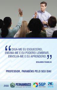 dia_professor_2011