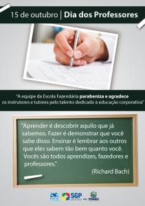 dia_professor_2013