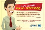 dia_professor_2014
