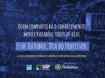 dia_professor_2015