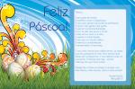 pascoa_2013