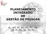 apresentacao_sgp