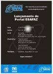 cartaz_portal_esafaz
