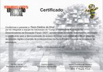 certificado_tutores_gefe