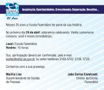 convite_esafaz_20anos