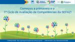 gestao_por_competencias_banner_06