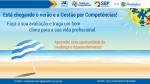 gestao_por_competencias_banner_07