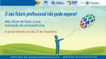 gestao_por_competencias_banner_08