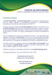 projeto_gol_placa_convite_final