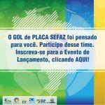 projeto_gol_placa_pop-up02