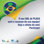 projeto_gol_placa_pop-up05
