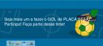 projeto_gol_placa_pop-up08