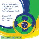 projeto_gol_placa_pop-up09