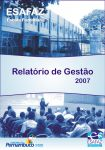 relatorio_gestao_2007