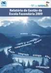 relatorio_gestao_2009