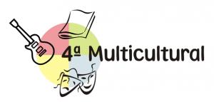 4_multicultural