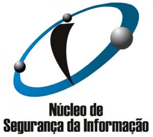 nucleo_seguranca_informacao