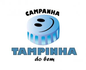 tampinha_bem