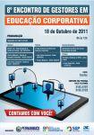 cartaz_8encontro_educacao_corporativa