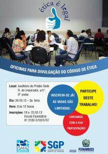 cartaz_oficinas_codigo_etica_2013