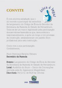 convite_codigo_etica_2012