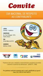 convite_dia_nacional_contribuinte_2013