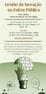 convite_gestao_inovacao