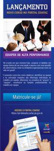 newsletter2_equipes_alta_performance