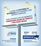 newsletter_comunicacao_segura