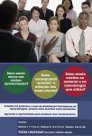 newsletter_curso_facilitadores_aprendizagem