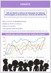 newsletter_educacao_valores_2010