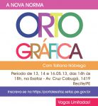 newsletter_nova_norma_ortografica