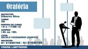newsletter_oratoria