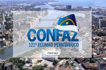 hotsite_confaz_main