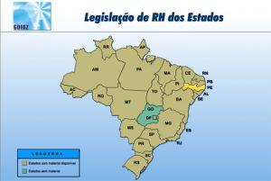 hotsite_legislacao_rh_estad