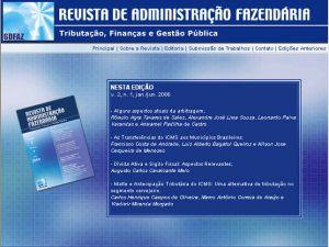 hotsite_revista_adm_fazendaria